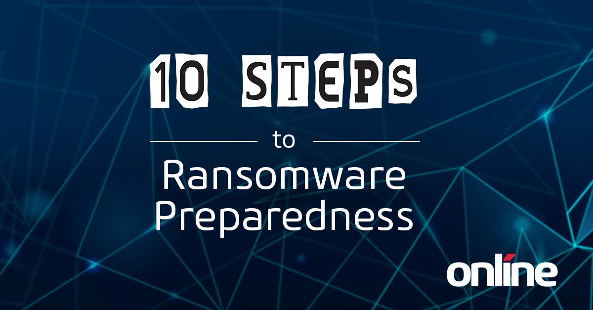 10 Steps to Ransomware Preparedness-3