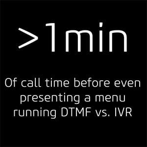 1min-blog-image