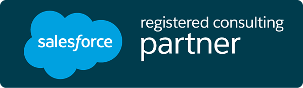 2015_sfdc_dev_user_official_badge_Registered_Consulting_Partner_light_RGB_1.0-1