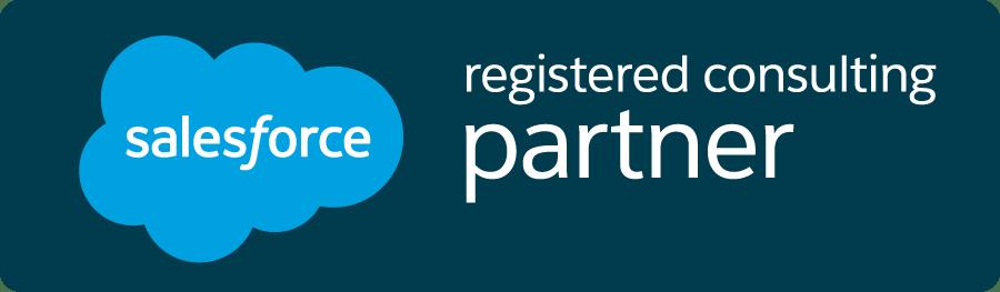 2015_sfdc_dev_user_official_badge_Registered_Consulting_Partner_light_RGB_1.0-2