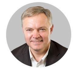 Tim Siemens Headshot