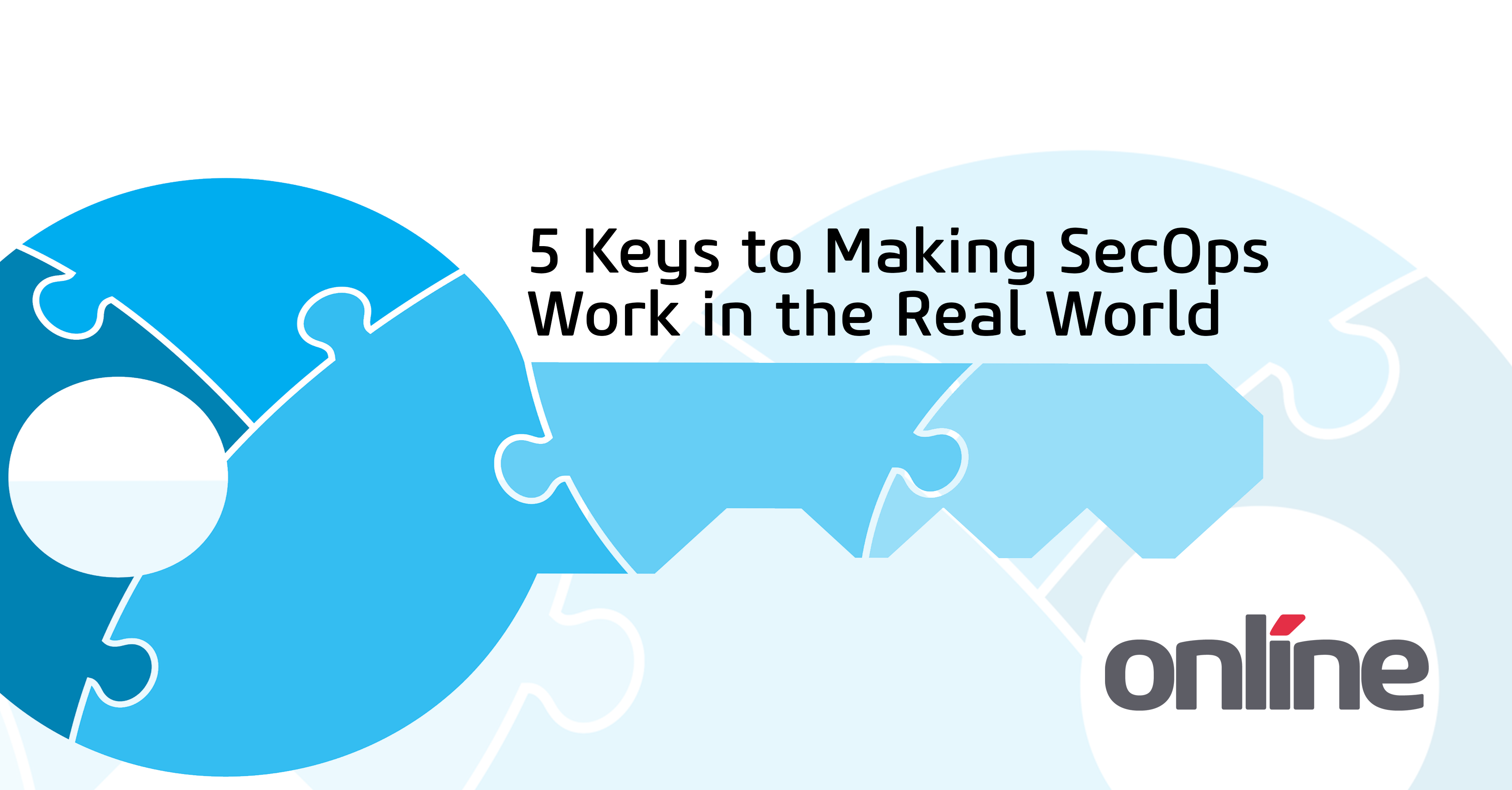 5-Keys-Sec-Ops-Blog