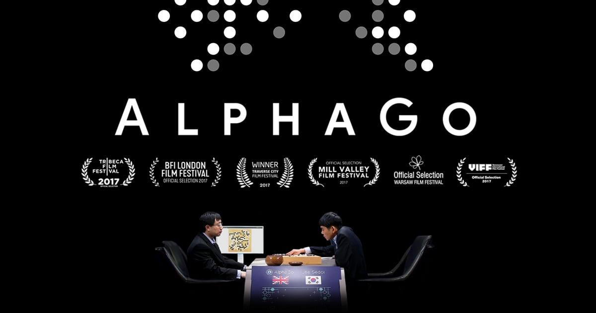 AlphaGo-MovieBanner-1200x630