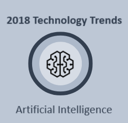 Articifical_Intelligence_Trends-1