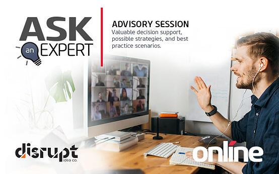 AskAnExpert-Virtual-CX