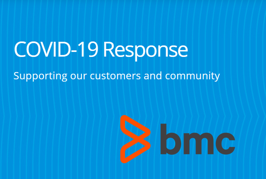 BMC COVID Response