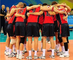Beijing-Mens-Volleyball