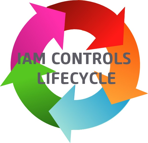 IAM LIFECYCLE-1.jpg