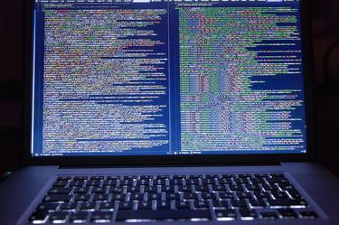 code-1689066_1280.jpg