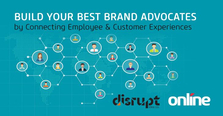 Build-You-Best-Brand-Advocates-Blog-Disrupt