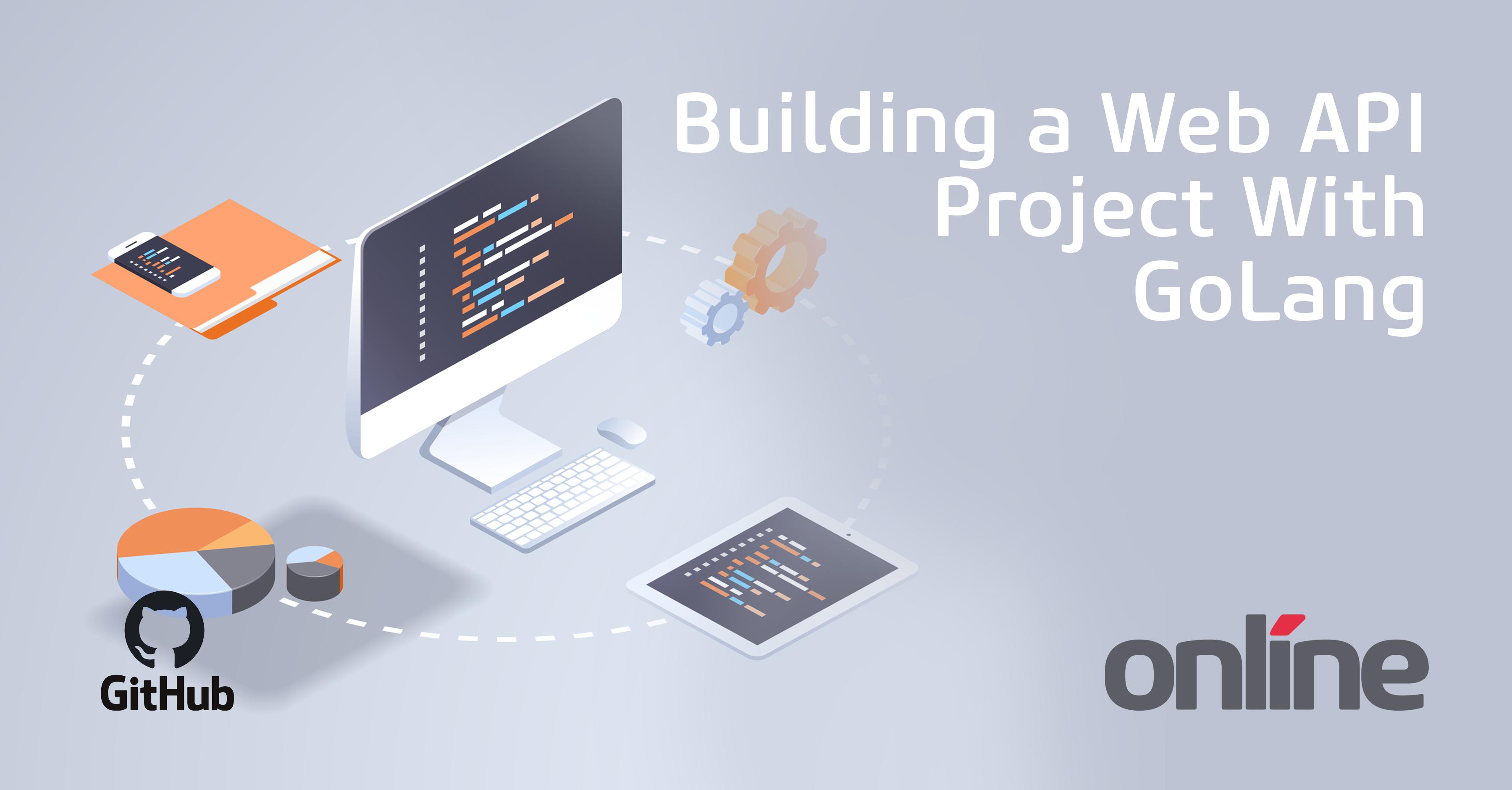 Building-WebBased-API