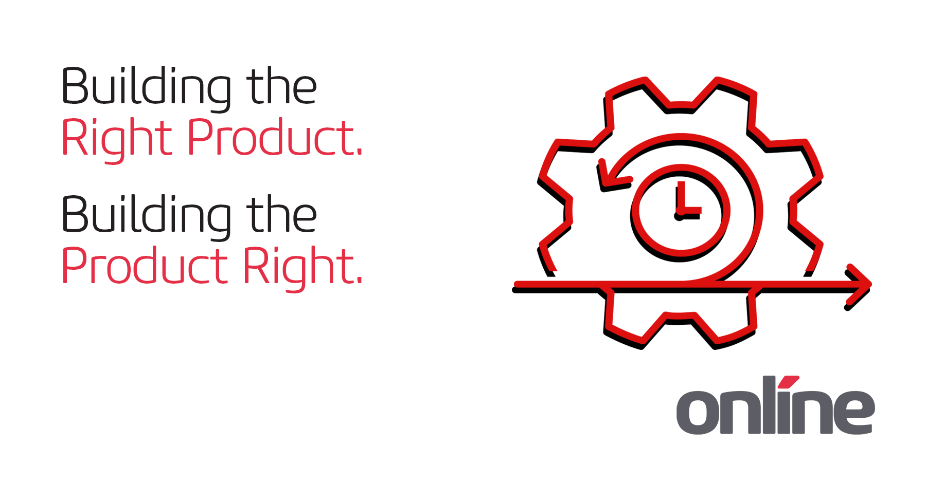 Building-the-Right-Product