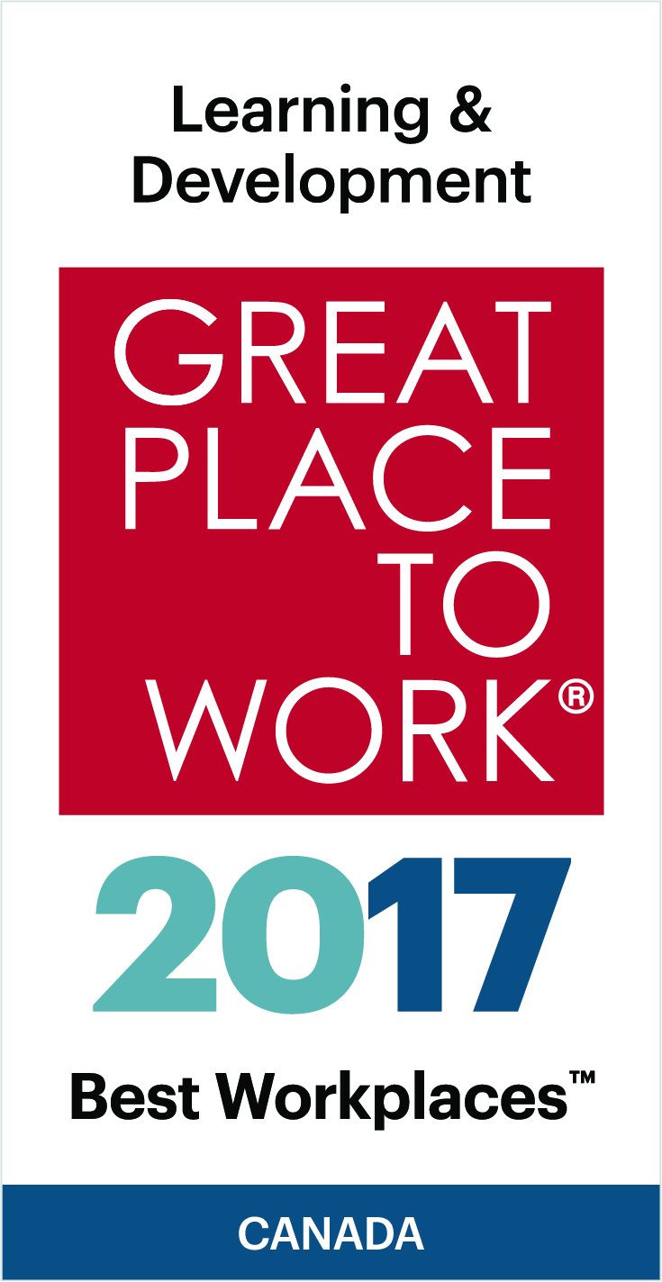 CA - Best Workplaces - Learning & Development.jpg