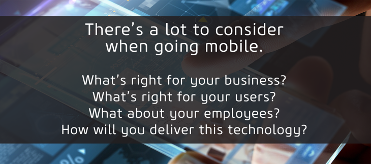 Considerations2-MobileApps