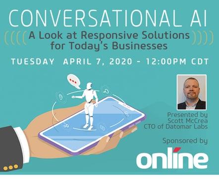 ConversationalAI-Invite (005)