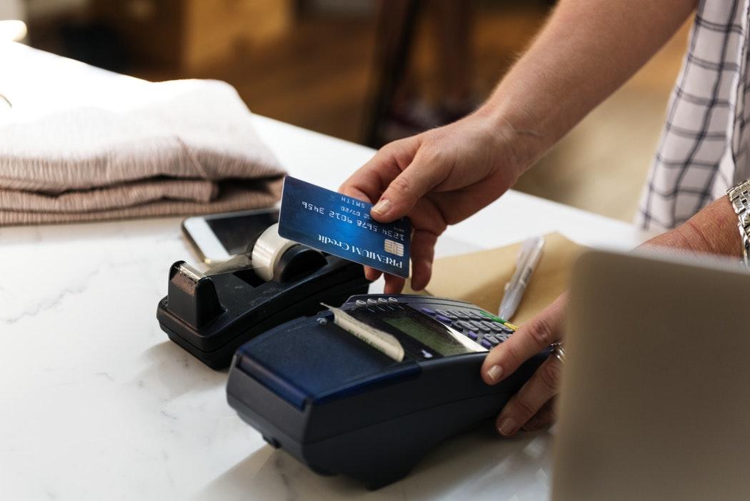 CreditCard-payment