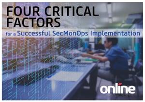 Four-Critical-Factors-SecMonOps-Implementation