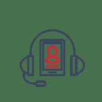 IVR-Icons-Speech-Intent