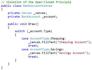 Open-Closed Principle-1