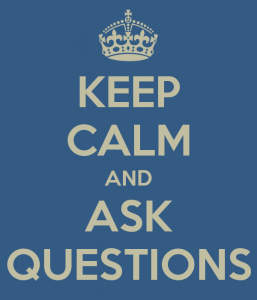 keep-calm-and-ask-questions-5