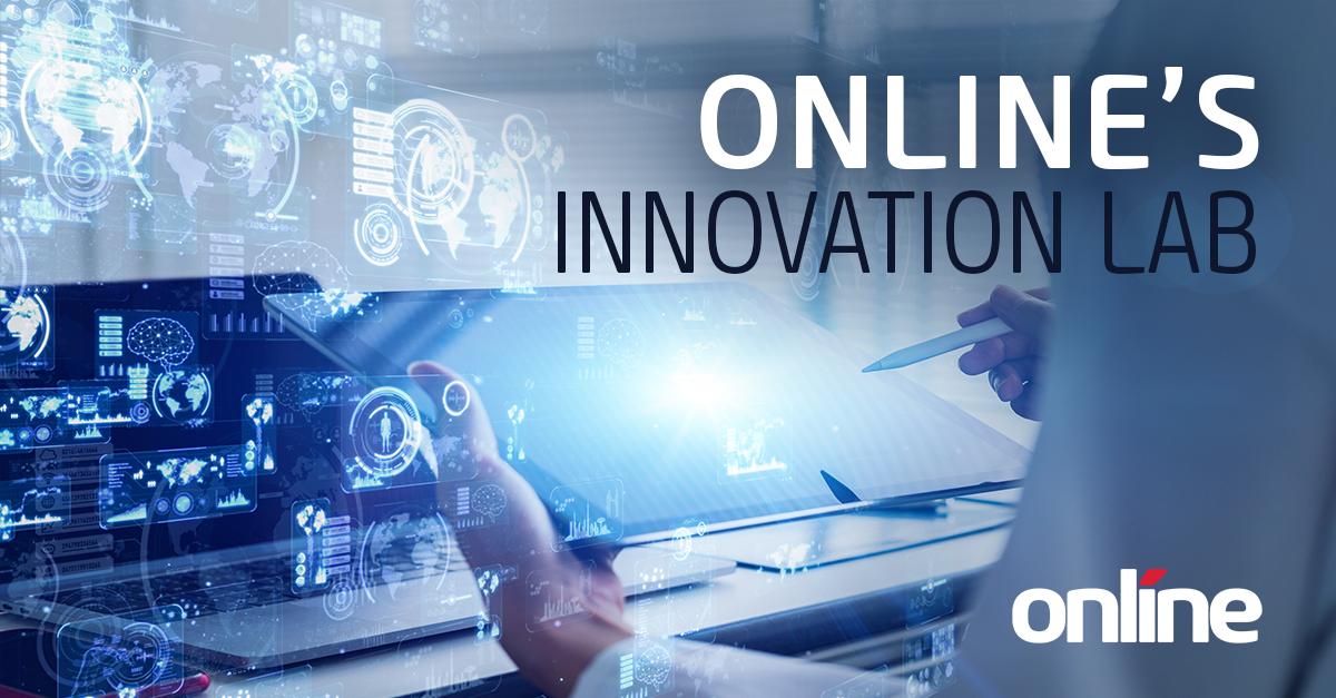 Innovation-Lab-Banner
