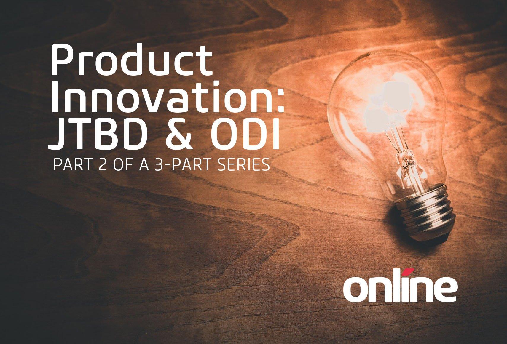 JTBD-ODI-2