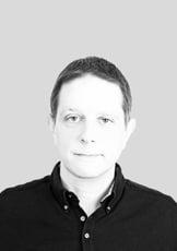 Jeremy Scofield - Profile - BW