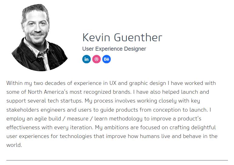 KevinG-BIO