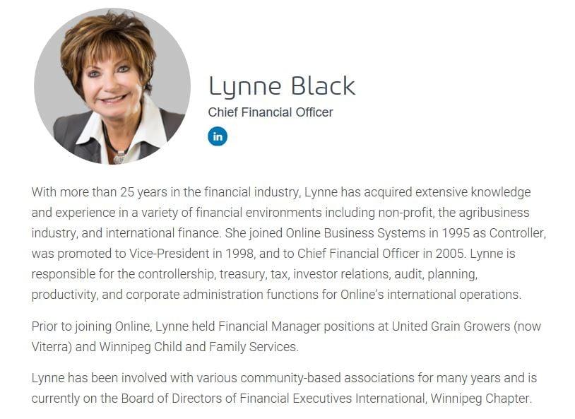 Lynne-Black-CFO