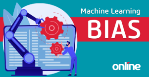Machine-Learning-Bias