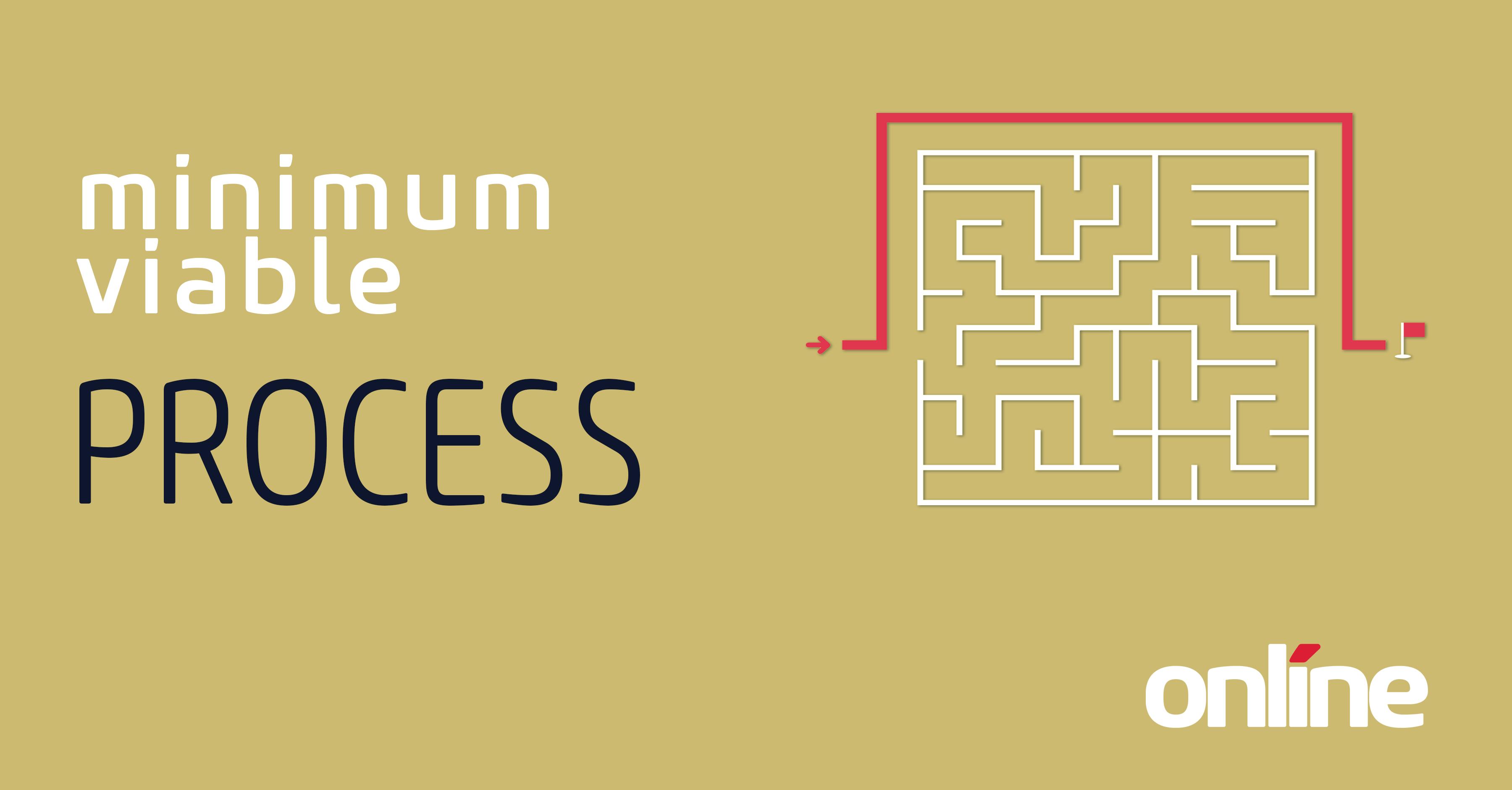 Minimum-Viable-Process-Blog