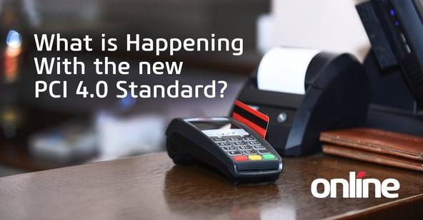 New-PCI-4-DSS-Standard
