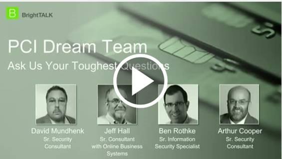 PCI-Dream-Team-Listen-Now