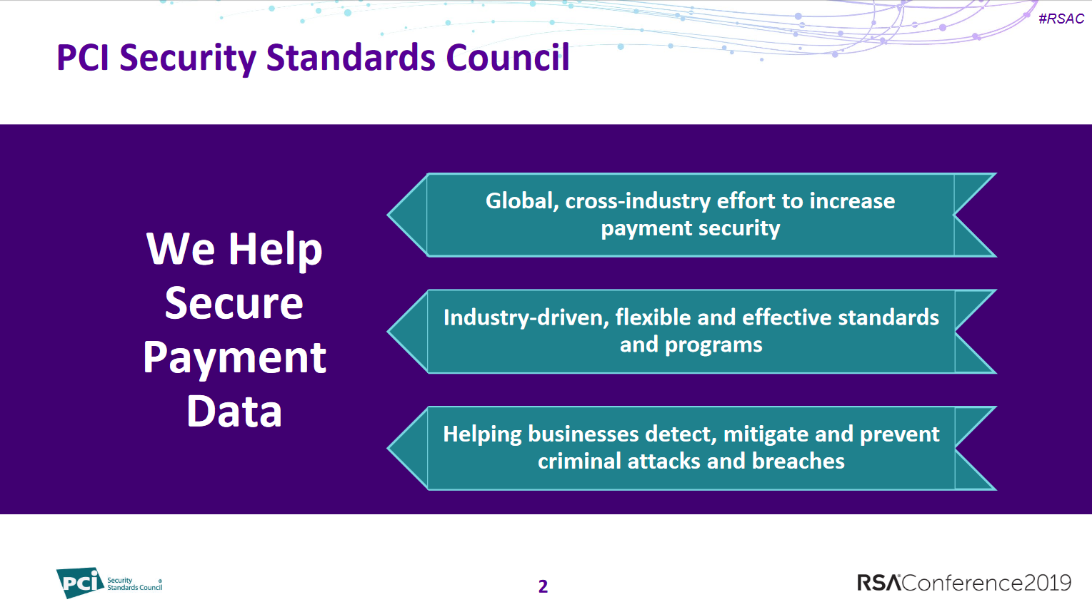 PCI-Standards-Council