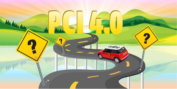 PCI4_Blog_Image