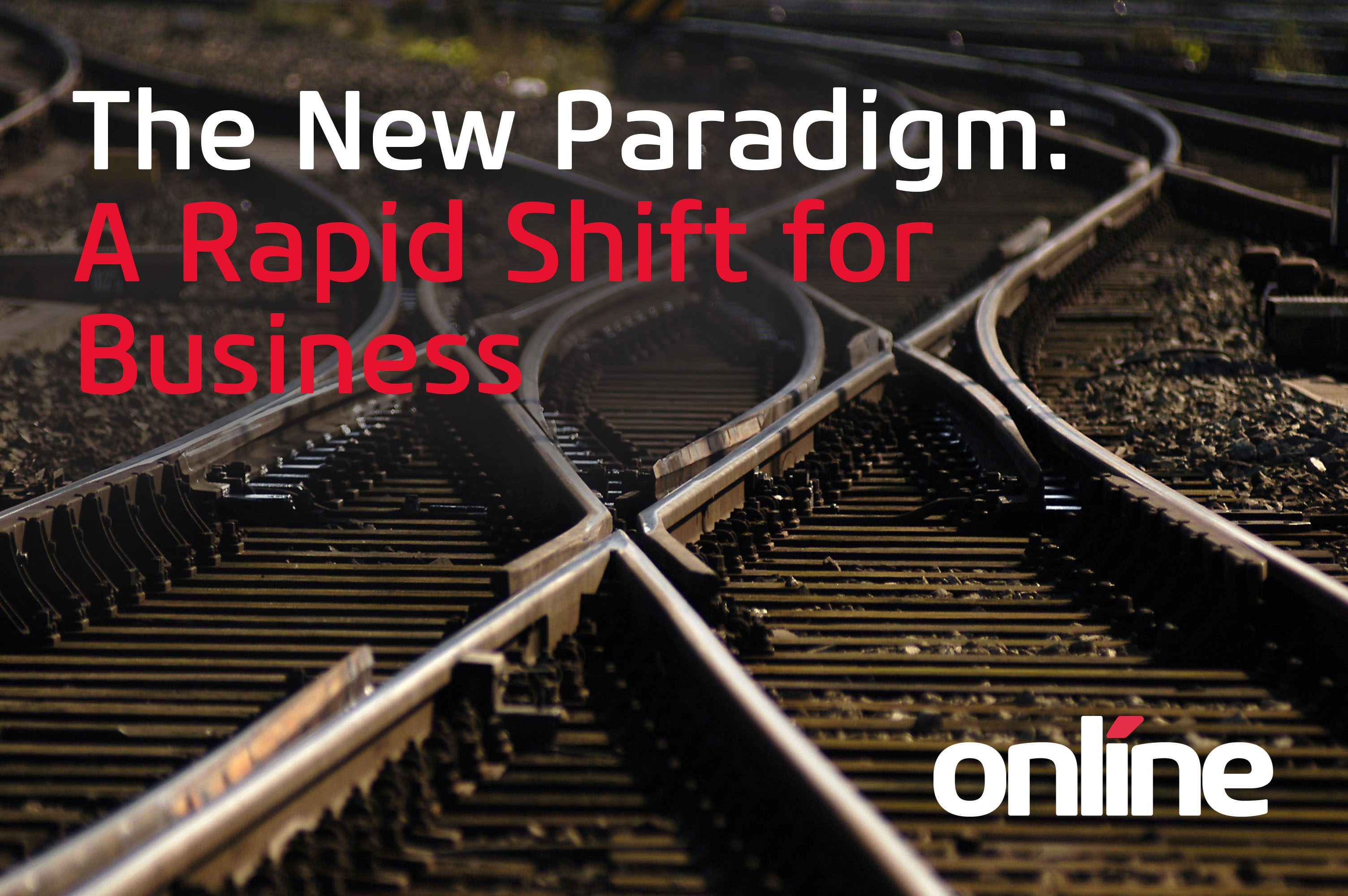 Paradigm-Shift-blog-image
