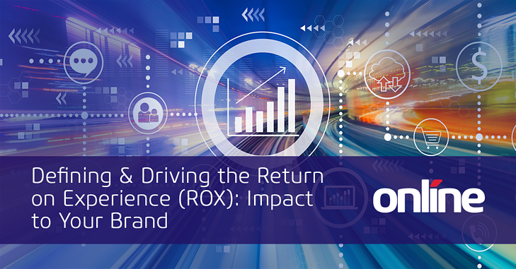 ROX-Impact-Brand-Blog-CX-EX