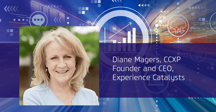 ROX-Impact-Brand-Diane-Magers-bio