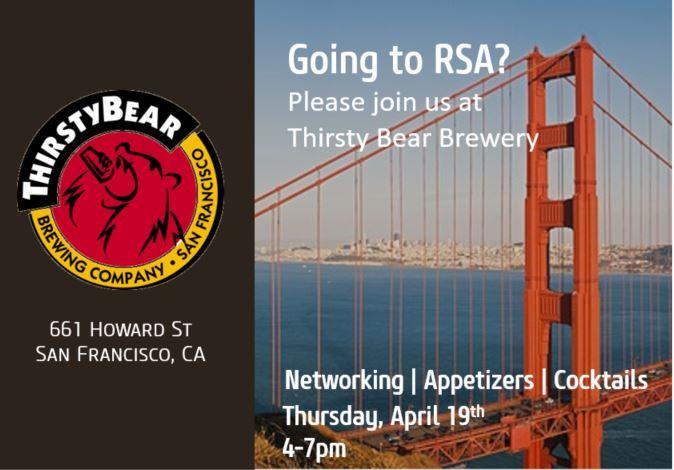RSA invite this one.jpg