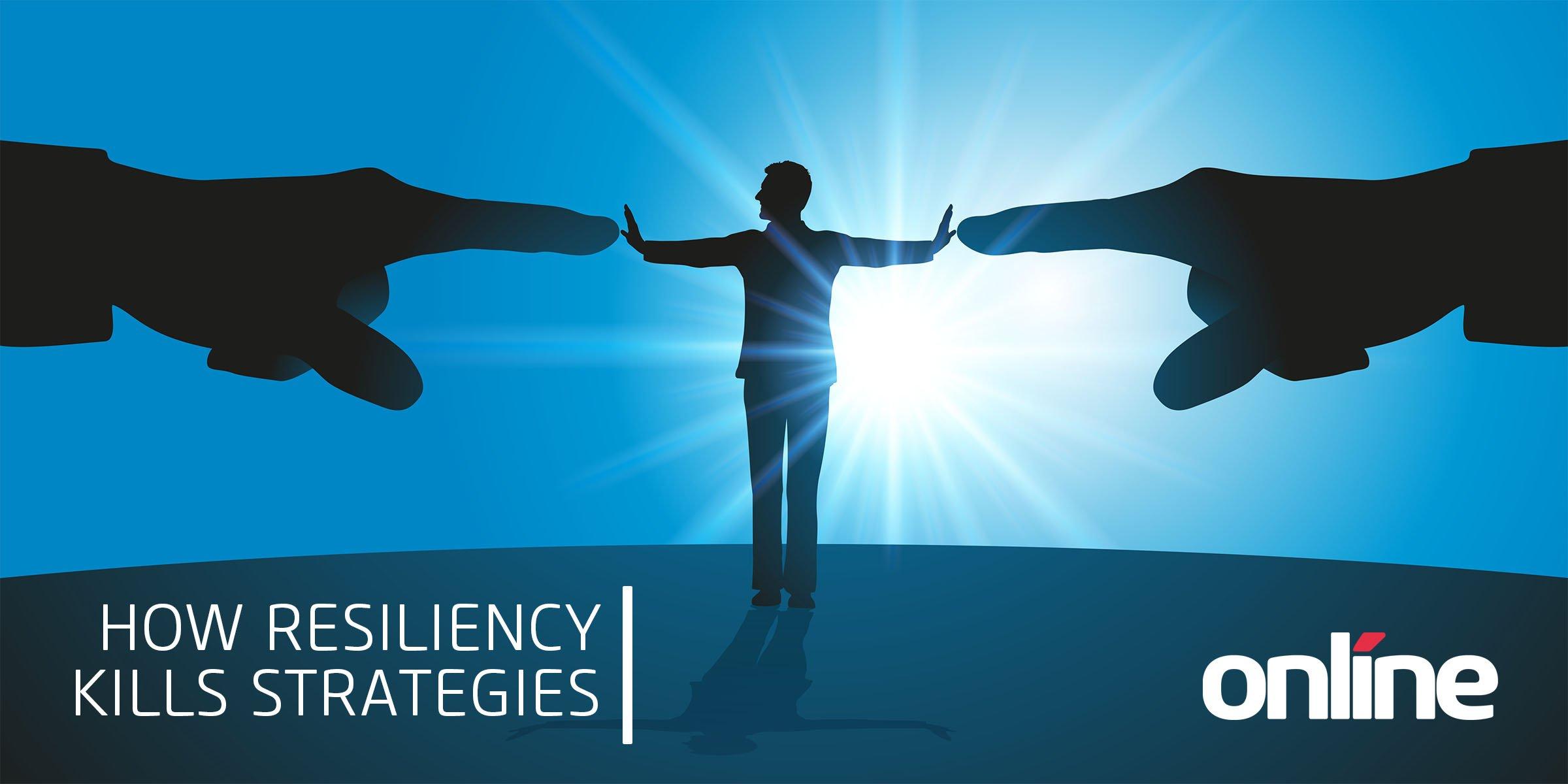Resilience-Blog-Image