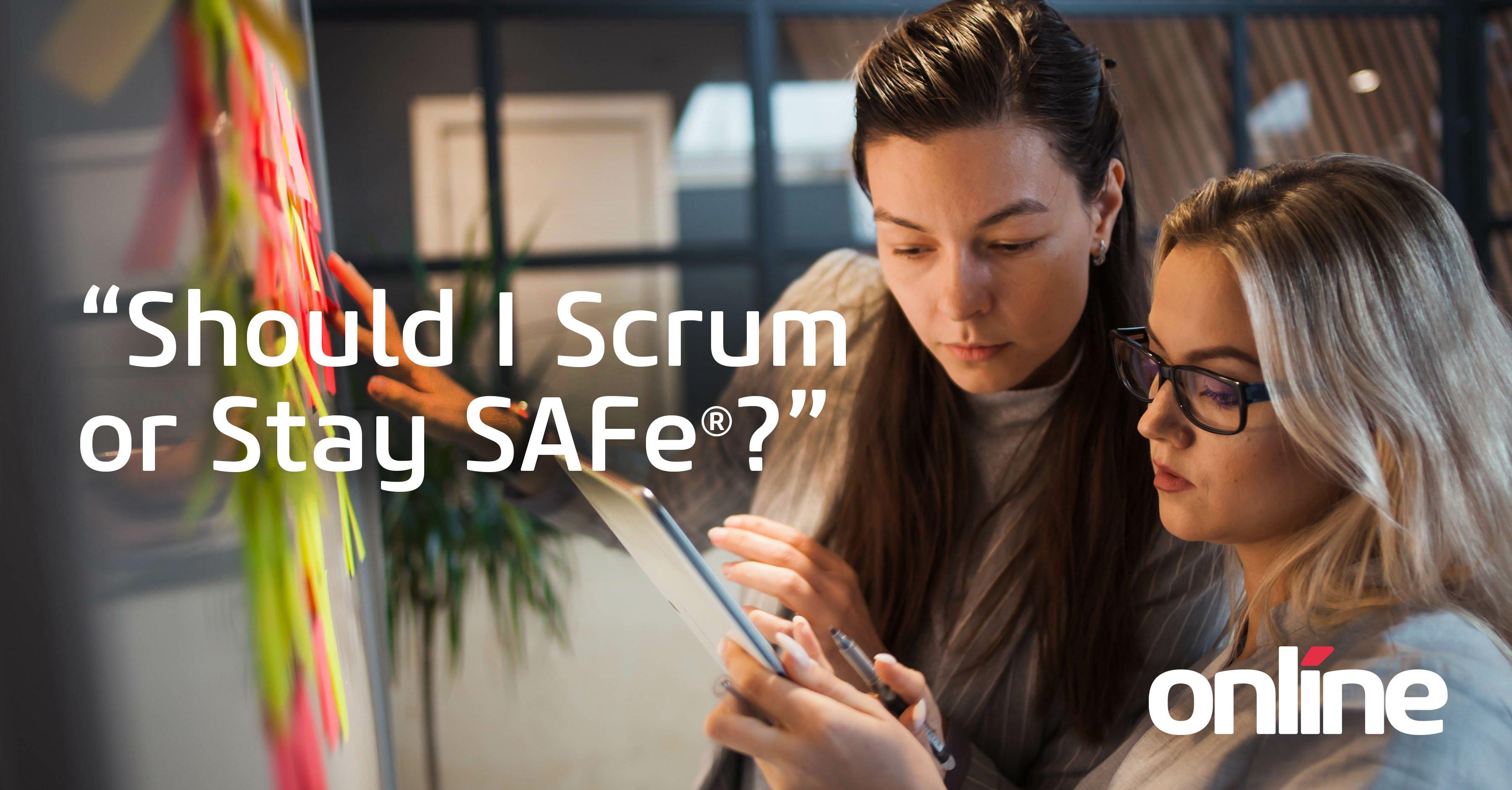SCrum-or-Safe-Blog-Nurture
