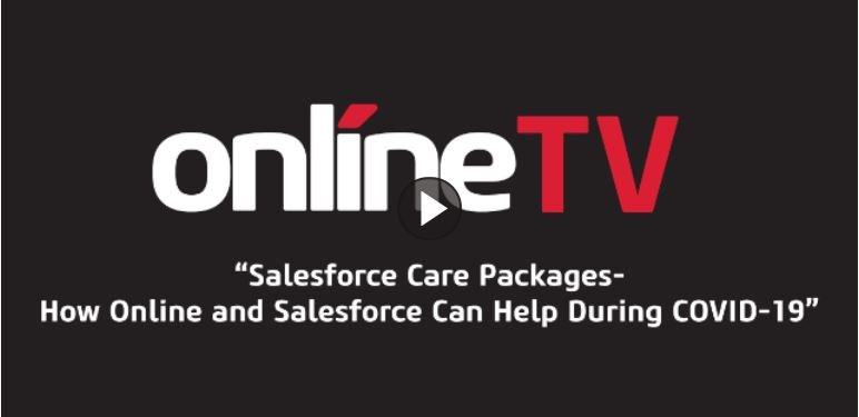 Salesforce-Care-Package-Thumbnail