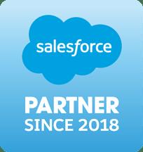 Salesforce_Partner_Badge_Since_2018_RGB_Transparent