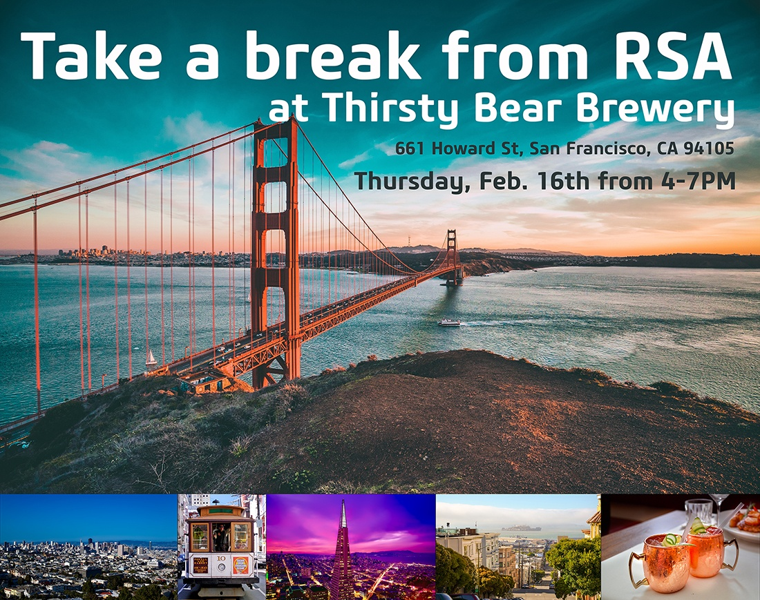 Thirsty Bear Invite RSA 2017 Address SMR.jpg