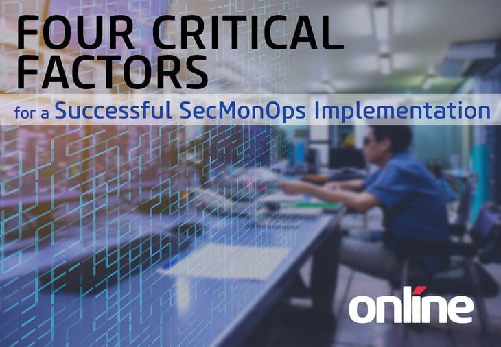SecurityMonitoringOperations-blog2