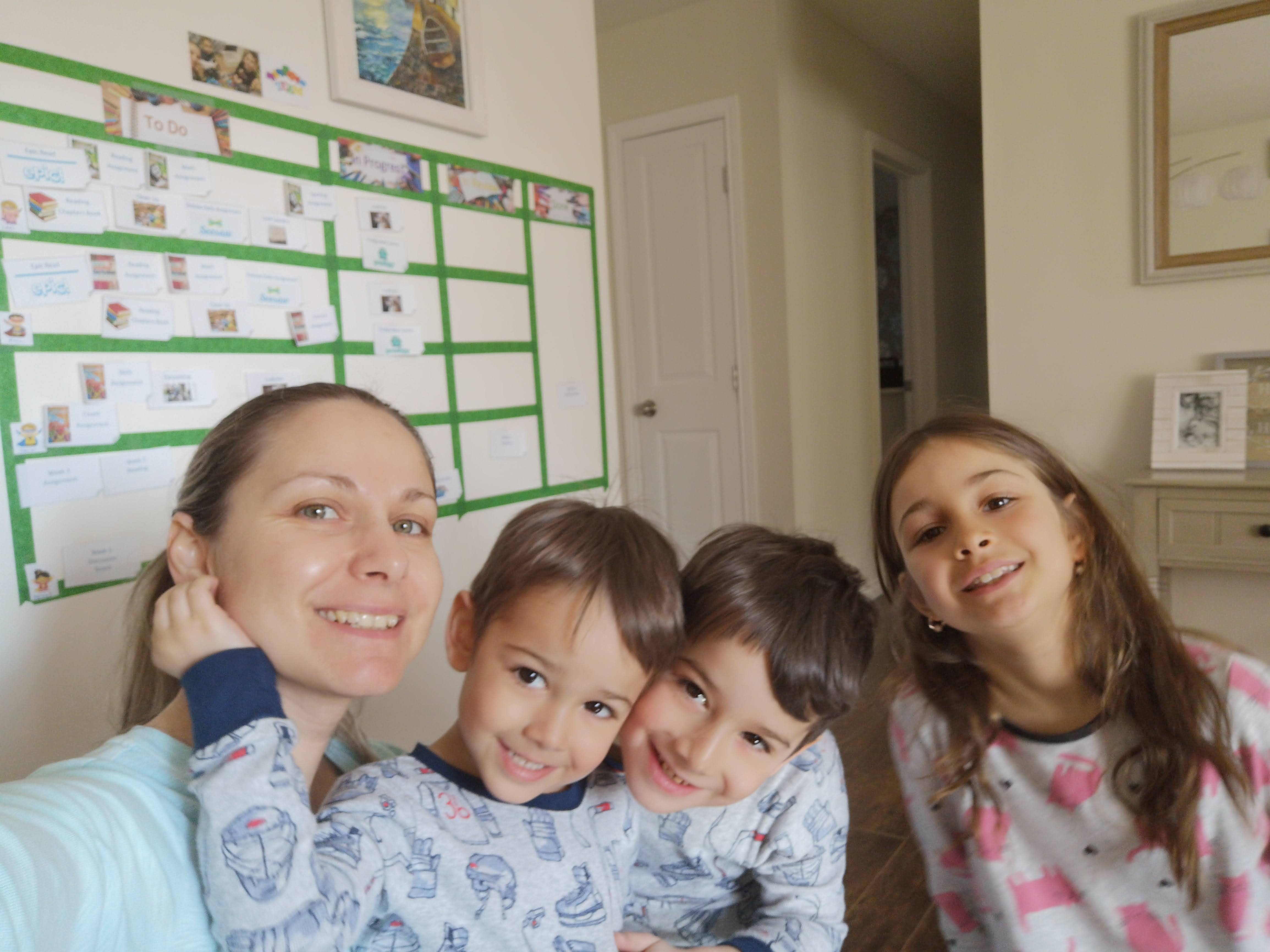 Sivan-Family-Blog-2