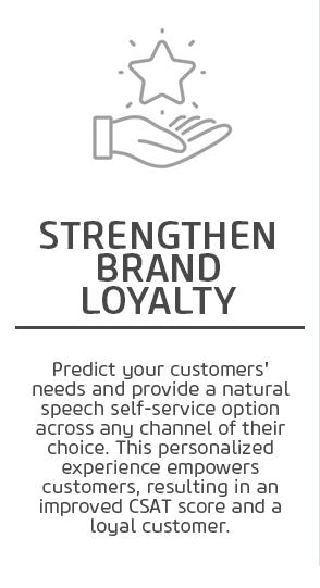 Strengthen-Brand-Loyalty-1