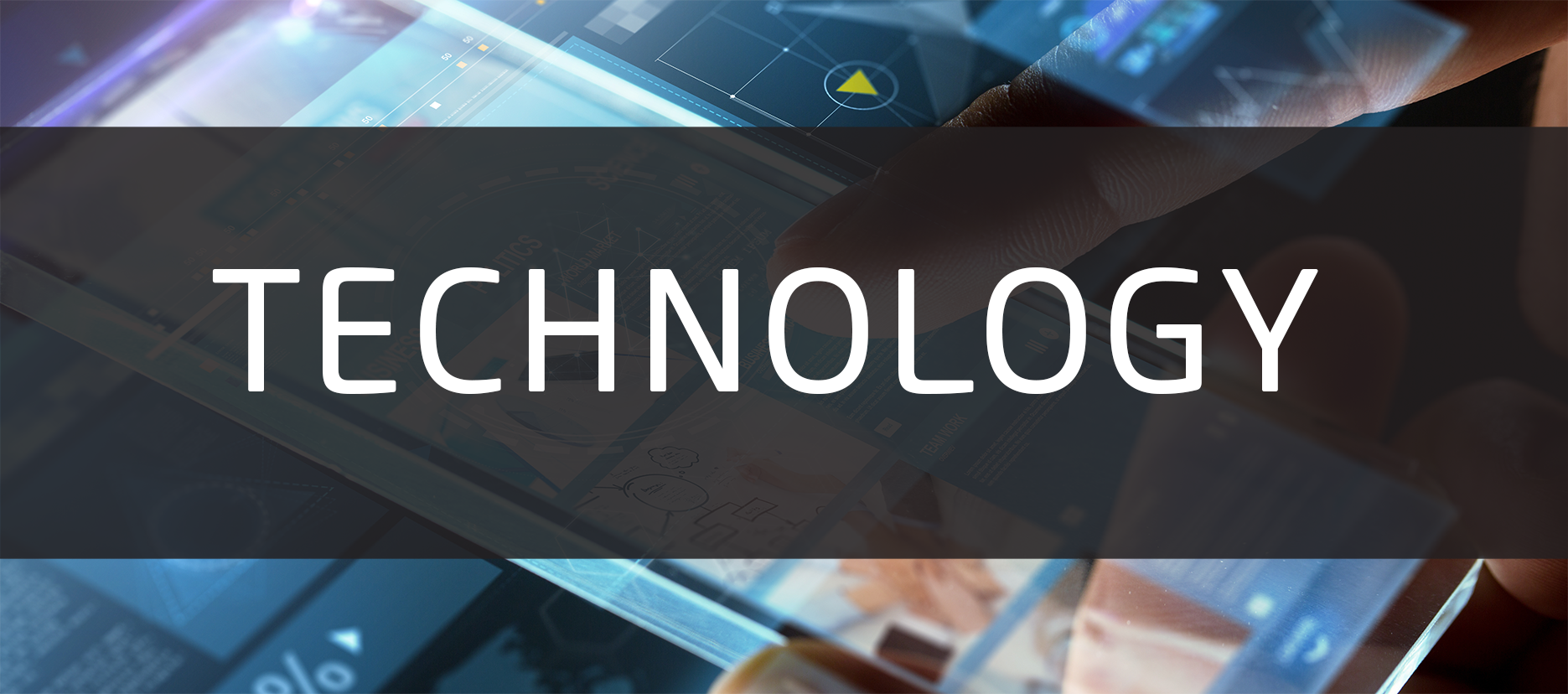 Technology-MobileApps