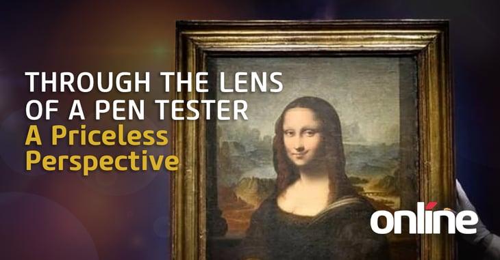 Through-the-Lens-Pen-Tester