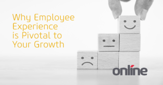 Why-Employee-Experience-Pivotal-Growth